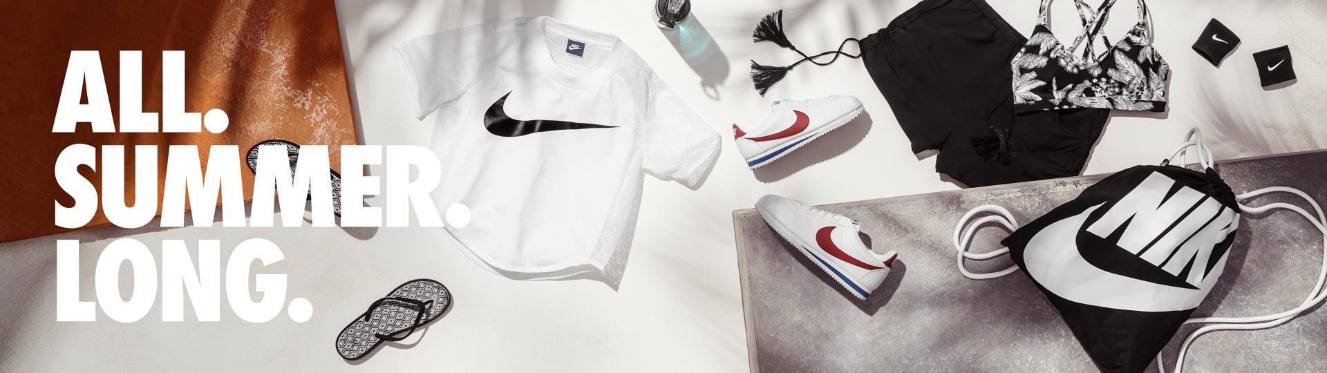 170331-Nike_test_1370-final-sand_V4_R