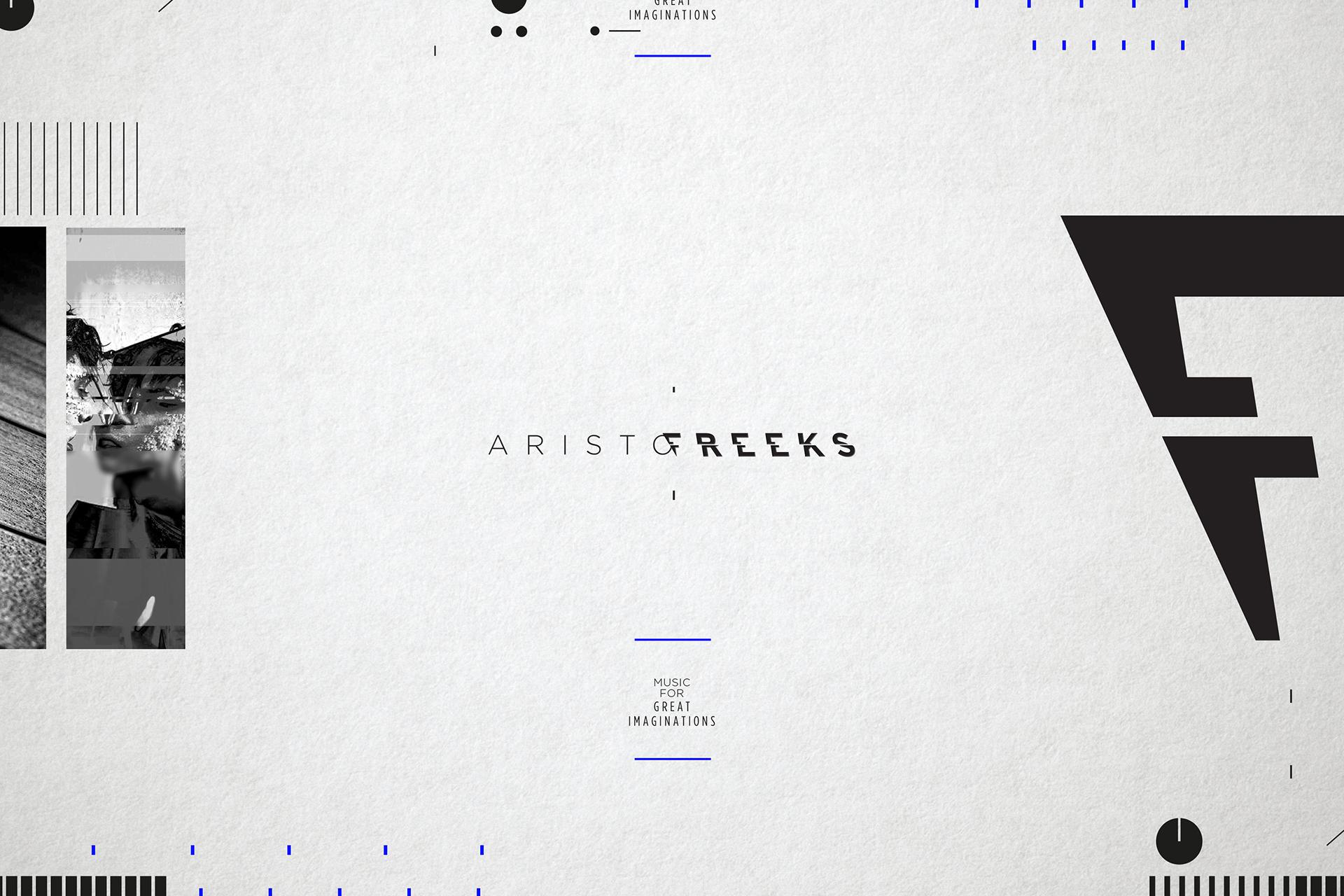 Aristofreeks2