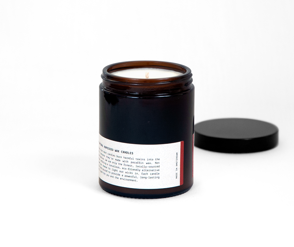 Natural_Med_Candle_Back