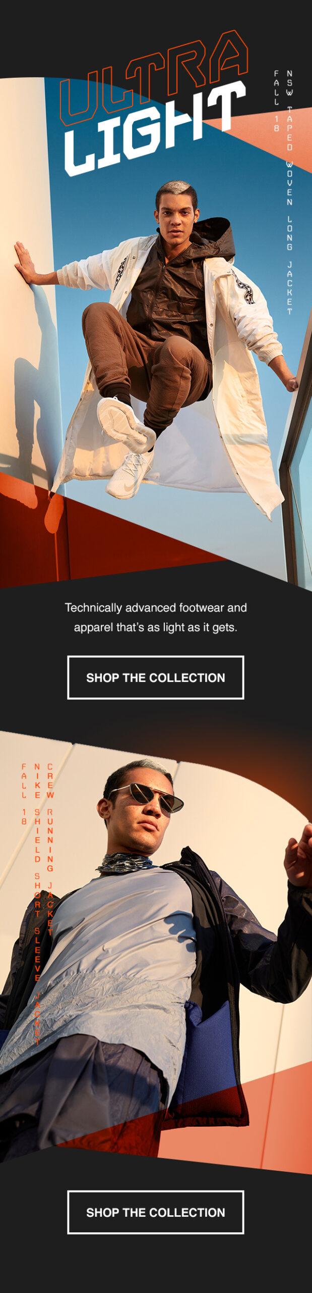 Nike_Email_Design_Men_01