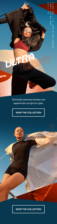 Nike_Email_Design_Women_01